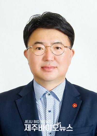 류성필단장_제주바이오뉴스.jpg